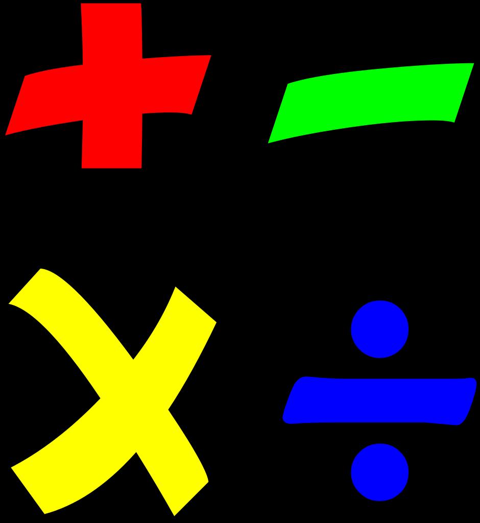 EnMatematik